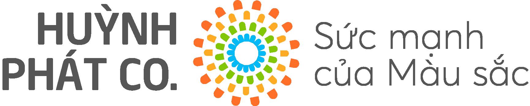 Nhập Khẩu Phân Phối Pantone Màu – Thiết Bị Soi Màu- Máy Quang Phổ Màu Sắc