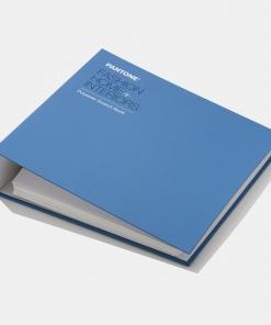 pantone polyester ffs200