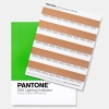 Pantone D50 Lighting Indicator Stickers
